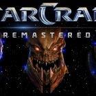 StarCraft Remastered requisiti