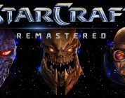 StarCraft Remastered requisiti
