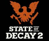 State of Decay 2 Hub piccola