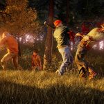 State of Decay 2 data uscita