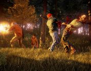 State of Decay 2 trailer E3 2017
