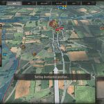 Steel Division Normandy 44 PC immagine 04
