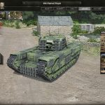 Steel Division Normandy 44 PC immagine 05