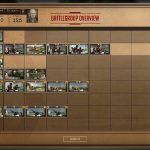 Steel Division Normandy 44 PC immagine 08