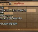 Steel Division Normandy 44 pc hub 01
