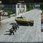 Steel Division Normandy 44 PC immagine 09