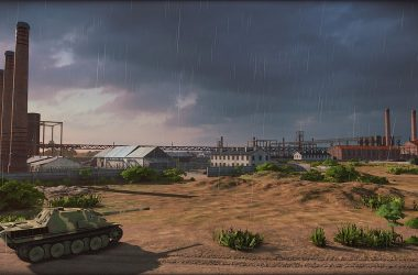 Steel Division Normandy 44 PC immagine 11