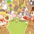 Story of Seasons Trio of Towns ha una data d'uscita europea