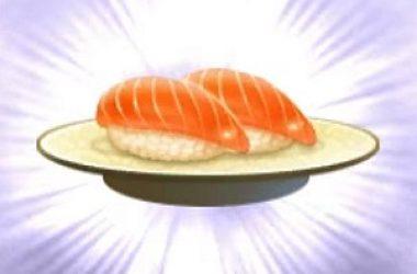 Sushi Striker The Way of Sushido Hub piccola