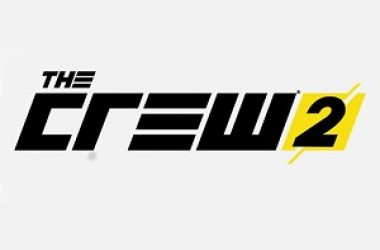 The Crew 2 Hub piccola