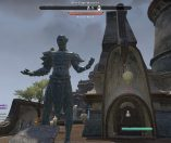The Elder Scrolls Online: Tamriel Unlimited 01