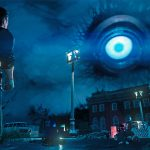 The Evil Within 2 trailer storia