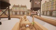 Tracks The Train Set Game sarà pubblicato da Excalibur Games nel 2017