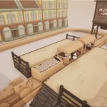 Tracks The Train Set Game sarà pubblicato da Excalibur Games nel 2017