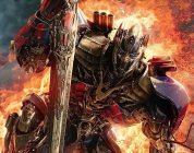 Transformers 5 immagine Cinema 03