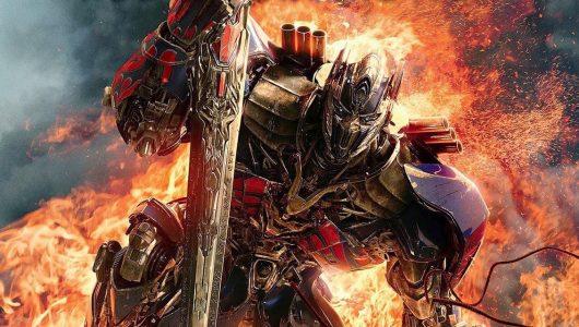 Transformers 5 immagine Cinema 03