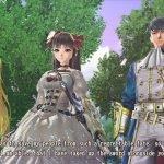 Valkyria Revolution immagine PS4 PS Vita Xbox One 01