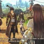 Valkyria Revolution immagine PS4 PS Vita Xbox One 02