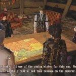 Valkyria Revolution immagine PS4 PS Vita Xbox One 03