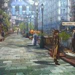 Valkyria Revolution immagine PS4 PS Vita Xbox One 05