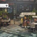 Valkyria Revolution immagine PS4 PS Vita Xbox One 06