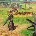 Valkyria Revolution immagine PS4 PS Vita Xbox One 08