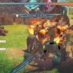 Valkyria Revolution immagine PS4 PS Vita Xbox One 10