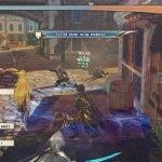 Valkyria Revolution immagine PS4 PS Vita Xbox One 11