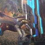 Valkyria Revolution immagine PS4 PS Vita Xbox One 12