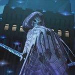 Valkyria Revolution immagine PS4 PS Vita Xbox One 16