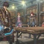 Valkyria Revolution immagine PS4 PS Vita Xbox One 20