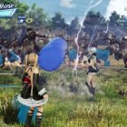 Warriors All-Stars: un nuovo trailer introduce il Clan Setsuna