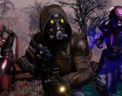 XCOM 2 War of the Chosen trailer reaper