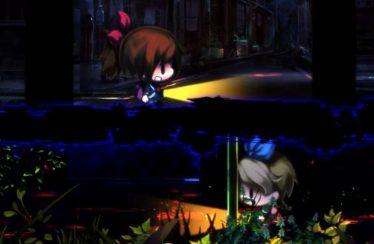 Yomawari Midnight Shadows: pubblicato il trailer di debutto