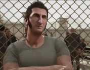a way out immagine news