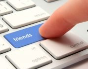 amicizie online editoriale