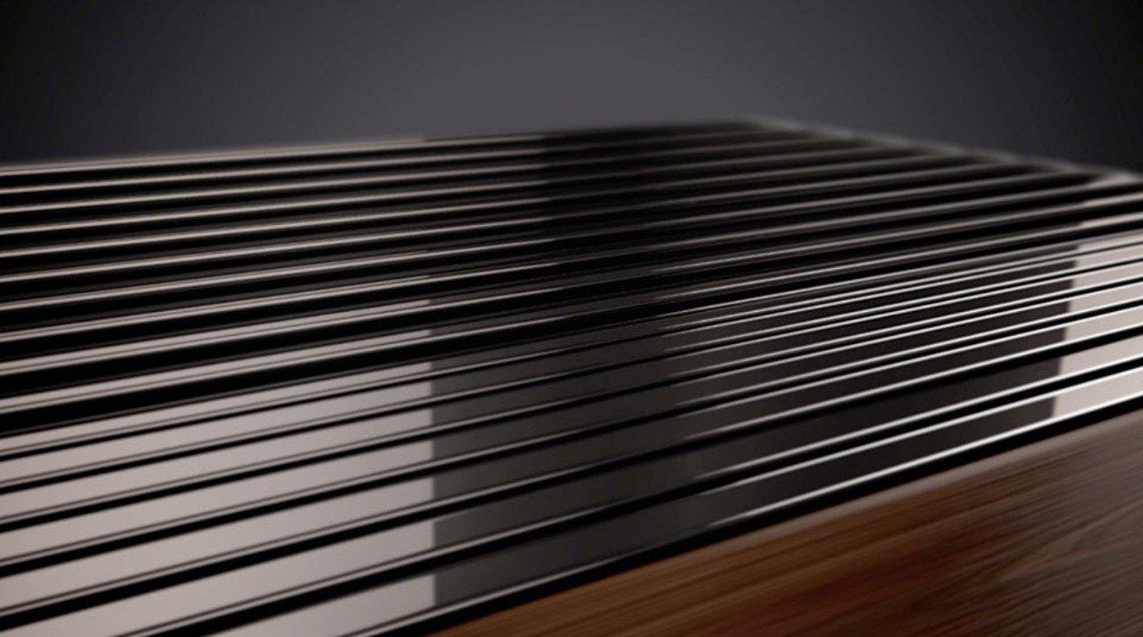Atari sta per tornare con Ataribox, un nuovo misterioso prodotto
