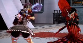 inti creates bloodstained ritual night anteprima