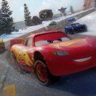Cars 3 In gara per la vittoria: pubblicato il trailer di lancio
