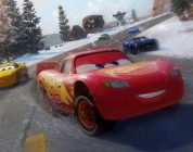 cars 3 ps4 xbox one switch provato