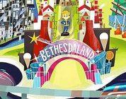 Conferenza Bethesda E3 2017: il commento dei nostri inviati