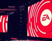 Conferenza Electronic Arts E3 2017: il commento dei nostri inviati