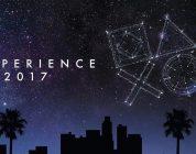 conferenza sony e3 2017 immagine apertura