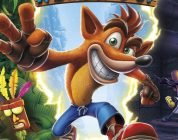 Crash Bandicoot N. Sane Trilogy per One, Switch e PC è stato anticipato