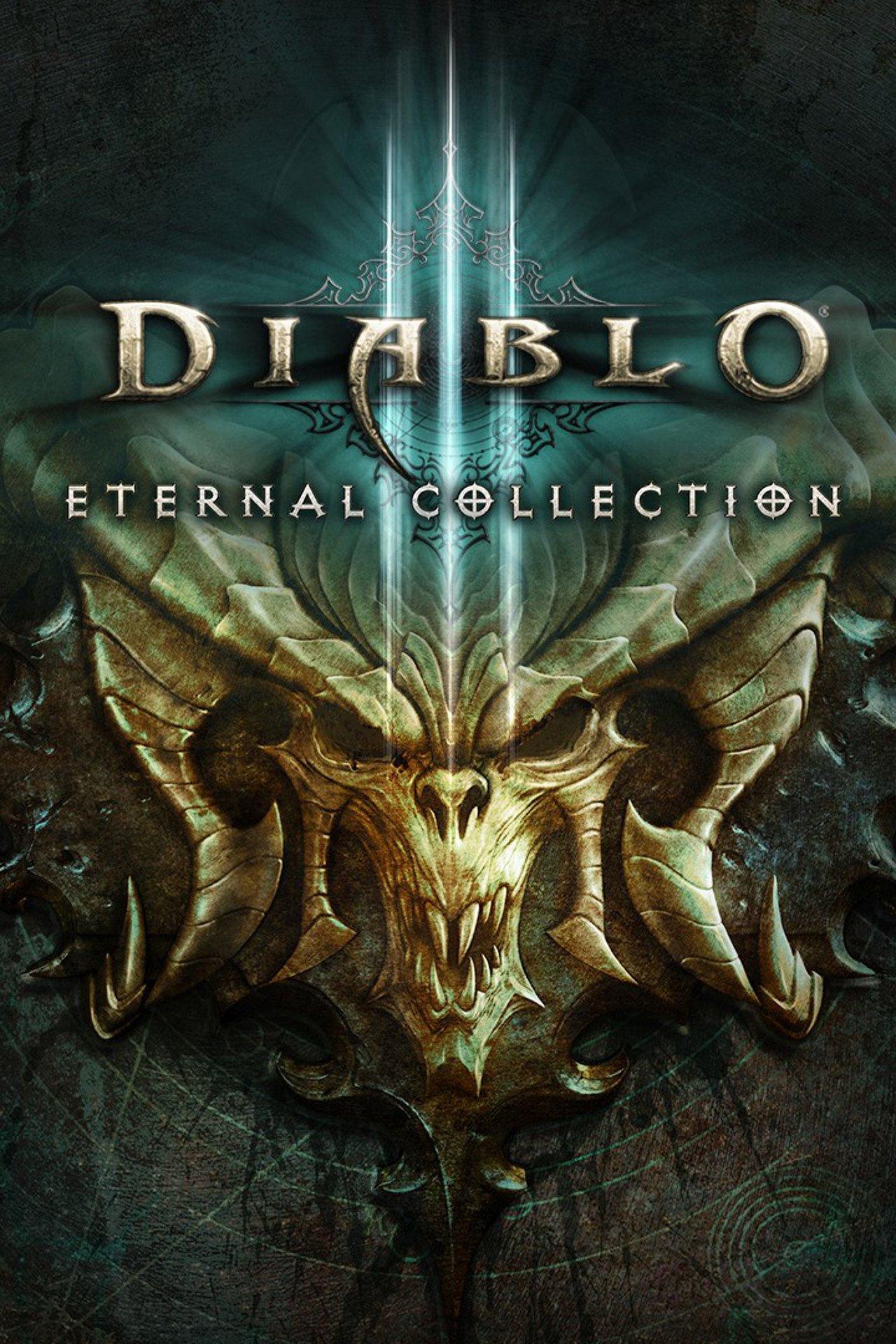 """Diablo 3: il pacchetto """"Ascesa del Negromante"""" ha una data d'uscita"""