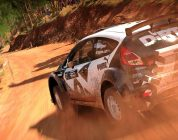 Codemasters e Motorsport Network svelano i DiRT World Championships
