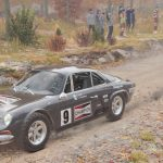 dirt 4 recensione ps4 xbox one pc steam