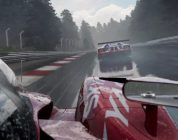 forza motorsport 7 auto