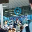Gamescom 2017: l'Italia avrà uno stand tutto suo alla kermesse tedesca