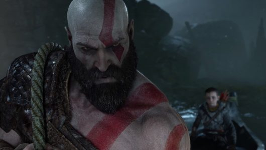 God of War vendite classifica